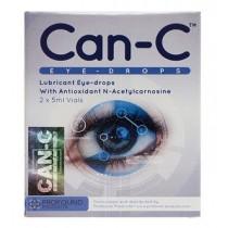 Can-C 点眼液