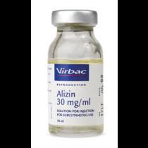 アリジン(アグレプリストン)30mg/mL 10mL