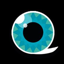 ベトリックス EyeQ 羊膜ディスク・グラフト